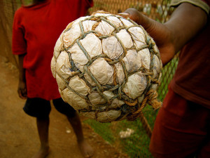 soccer-ball-made-out-of-bags